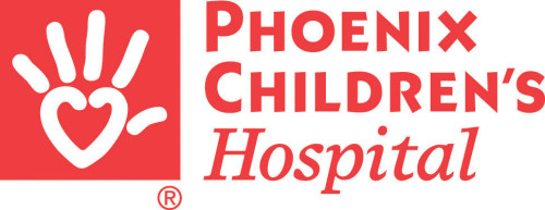 Phoenix_Childrens_Hospital