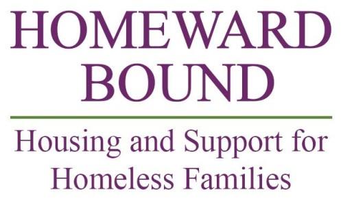 homeword_bound