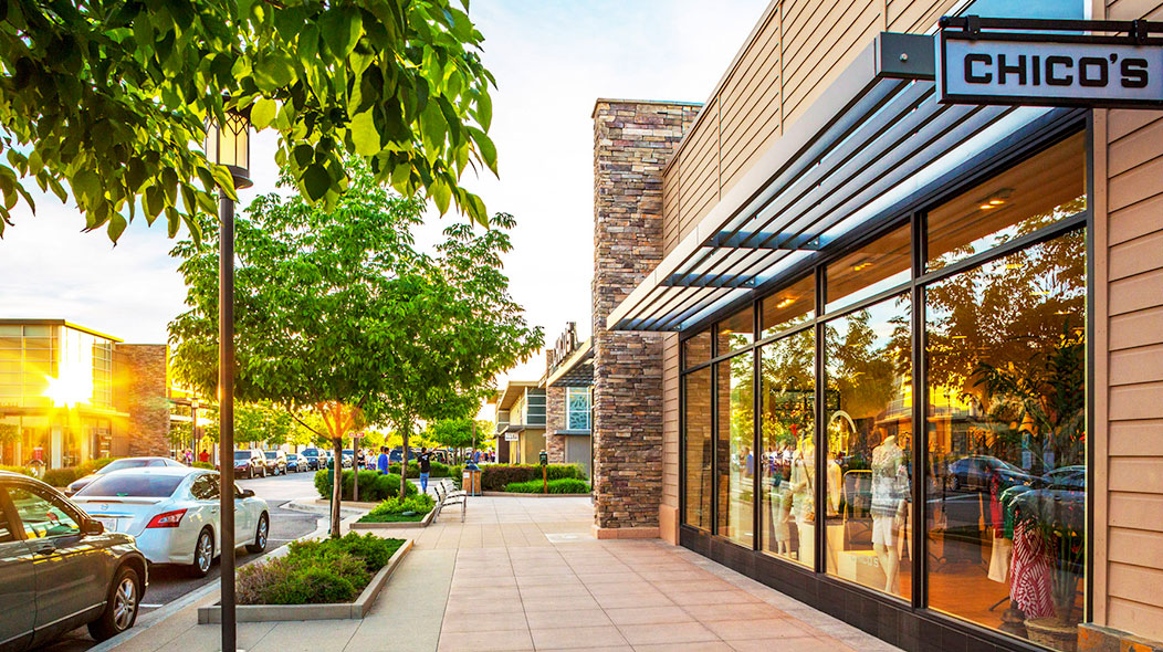 Orchard Town Center, Westminster, CO The Support Associate is responsible for performing various functions that support the sales operations of the stores including, POS transactions, merchandise handling, stock processing, and stockroom distrib-wjmx2fn9.ga Location: , CO.