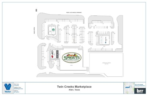 TwinCreeksMarketplace_RGB - Vestar - A Shopping Center Company
