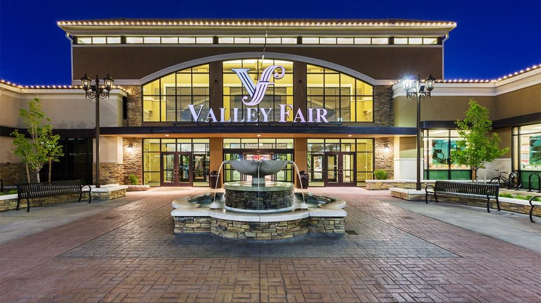 Information & Events Valley Fair Mall is located on S. W., West Valley City, Utah More than stores. In the following section you will find all the stores in the mall.4/4(19).