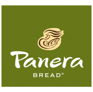 Panera-Bread-Logo - Vestar - A Shopping Center Company